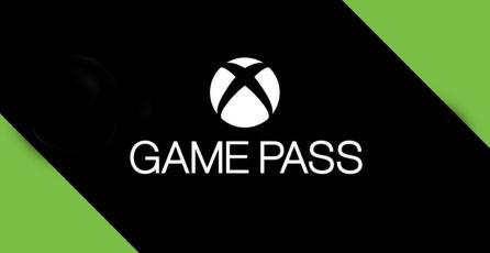 Xbox Game Pass: estos juegos llegarán al servicio en septiembre