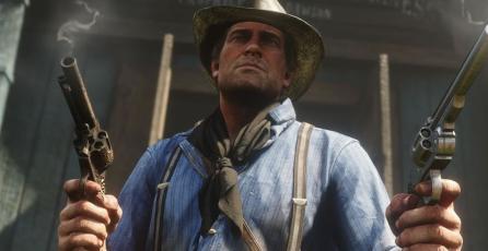 <em>Red Dead Redemption 2</em> y otros 3 juegos dejarán pronto Xbox Game Pass