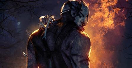 <em>Dead by Daylight </em>tendrá versión para PS5 y Xbox Series X; podrás conseguirla gratis