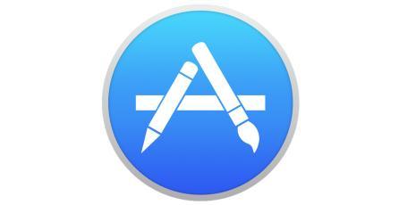 Apple aumenta los precios de la App Store en México debido al impuesto digital