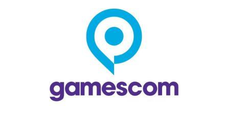 gamescom regresará en 2021 y será un evento presencial y en línea