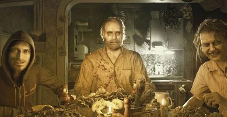 Xbox Game Pass: ¡<em>Resident Evil 7</em> y más juegos llegaron hoy al servicio!