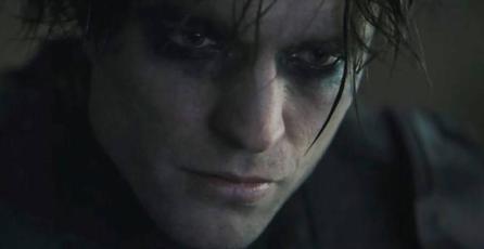 Robert Pattinson da positivo a COVID-19; suspenden la producción de <em>The Batman</em>