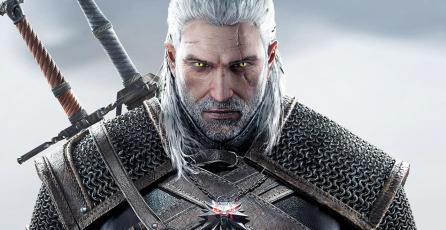 <em>The Witcher: Wild Hunt</em> llegará a PS5 y Xbox Series X con update gratuito
