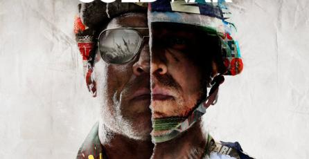 Ya sabemos cuándo se mostrará el multijugador de <em>Call of Duty: Black Ops Cold War</em>