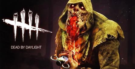 """Dead by Daylight: The Blight y Félix Ritcher, los personajes que llegan en siguiente capítulo """"Descend Beyond"""""""
