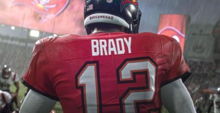 Pese a las críticas, <em>Madden NFL 21</em> es un éxito en ventas