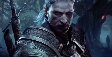 Este será el estudio que llevará <em>The Witcher: Wild Hunt</em> a PS5 y Xbox Series X