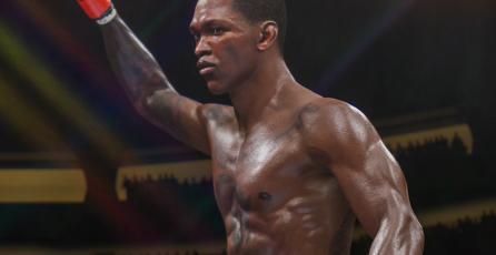 Fans critican fuertemente a EA tras meter anuncios comerciales en <em>UFC 4</em>