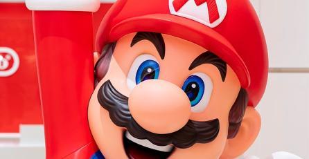 Ya pasó 1 año desde el último Nintendo Direct con propósito general