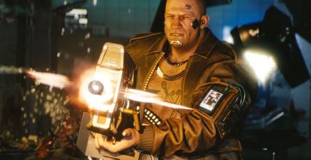 Aseguran que <em>Cyberpunk 2077</em> tendrá más DLC que <em>The Witcher: Wild Hunt</em>