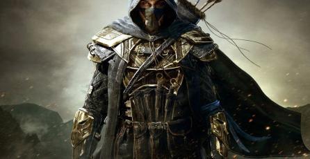 Bethesda podría honrar la memoria de un fan fallecido en <em>The Elder Scrolls VI</em>