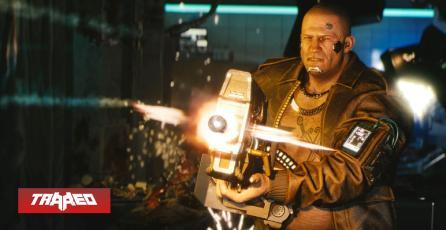 """Multijugador de Cyberpunk 2077 tendrá micropagos, pero no serán """"agresivos"""" con los jugadores"""