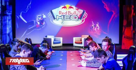 Rise On Glory es el campeón del Red Bull MEO PUBG Mobile y peleará el mundial en Turquía