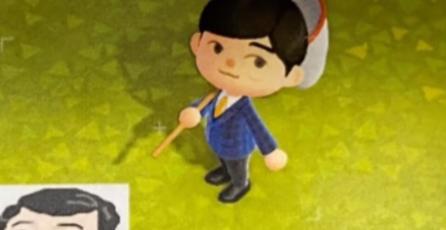 Nintendo prohibiría a político japonés hacer su campaña en <em>Animal Crossing</em>