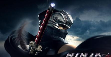 Una colección de <em>Ninja Gaiden</em> estaría en camino a PS4 y Switch