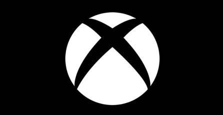 Anuncios importantes sobre Xbox LIVE Gold y Game Pass estarían cerca