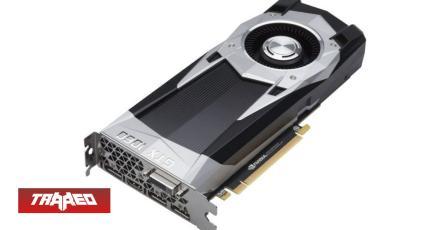 Steam confirma que GTX 1060 sigue siendo la más popular de la plataforma con un 11% del total de GPUs