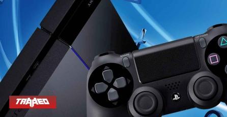 Japonesa logro escapar de su secuestrador que conoció en Internet gracias a una PS4