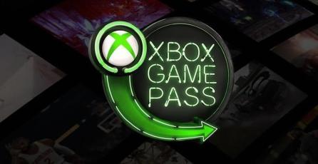 ¡Xbox Game Pass incluirá EA Play sin costo extra a partir de este año!