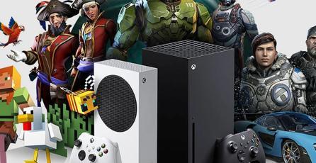 Es oficial: Xbox All Access se lanzará en 8 países más este año