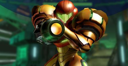 <em>Metroid Prime 4</em>: este veterano será el director de desarrollo del juego