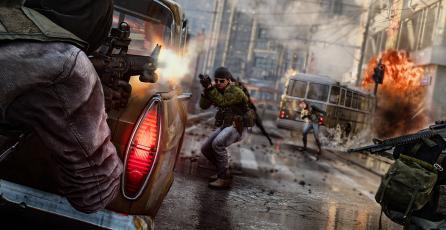 <em>Call of Duty: Black Ops Cold War </em>tendrá cross-play y juego intergeneracional