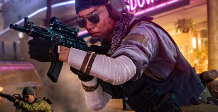 El multijugador de <em>Call of Duty: Black Ops Cold War</em> tendrá nuevos modos