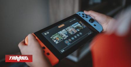 Rumor: Nintendo pidió a desarrolladores empezar a hacer juegos 4K para su próxima consola
