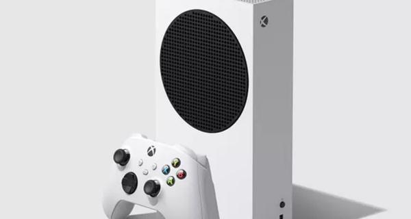 Se confirma que el procesador de Xbox Series S es más rápido que el de PS5