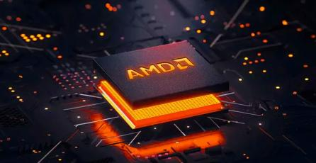 Ya sabemos cuándo se revelarán los próximos procesadores y GPUs de AMD