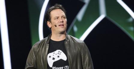 Xbox agradece a los usuarios fundadores de Project xCloud