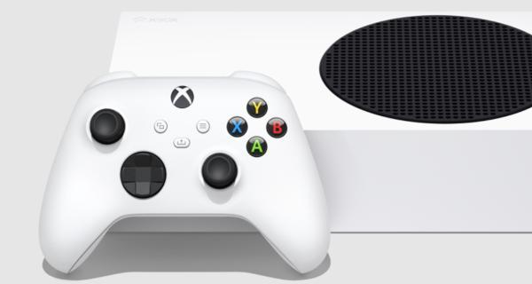 Firma cree que Microsoft ha creado un lío de confusión con las consolas Xbox