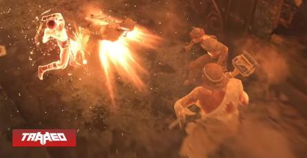 Ubisoft confirma el remake de Prince of Persia: The Sands of Time para el 21 de enero de 2021