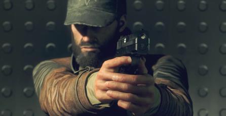 Aiden Pearce estará de regreso en <em>Watch Dogs: Legion</em> como DLC