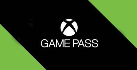 Xbox Game Pass: ya puedes disfrutar estos 6 nuevos juegos en el servicio