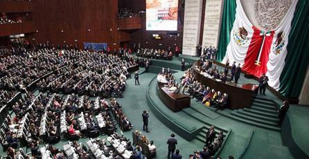 Plataformas digitales podrían prohibirse en México si no pagan impuestos