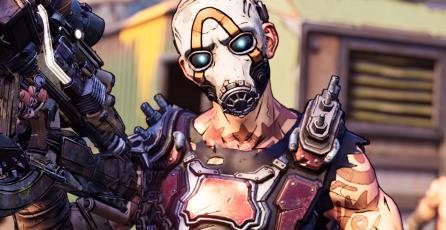 <em>Borderlands 3</em> llegará a PlayStation 5 y Xbox Series S y X con varias mejoras