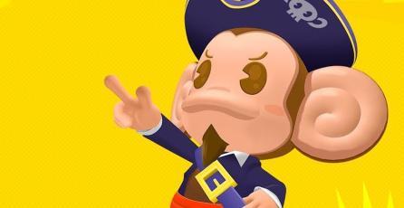 Actor sugiere que SEGA pronto anunciará un nuevo <em>Super Monkey Ball</em>
