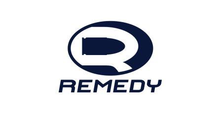 Remedy celebra su aniversario regalando uno de sus primeros juegos