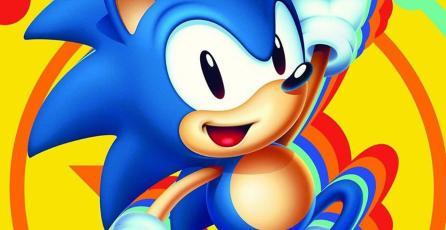 <em>Sonic the Hedgehog</em> tendrá su enciclopedia en 2021