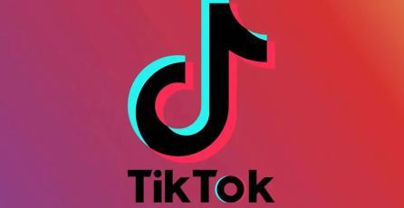 Microsoft está fuera de las negociaciones para comprar TikTok