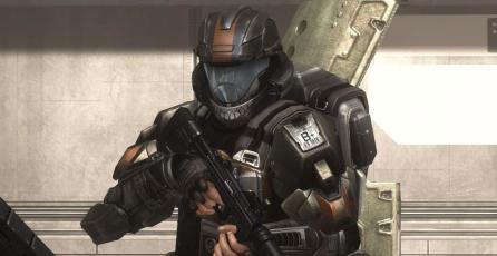 ¡<em>Halo 3: ODST</em> ya tiene fecha de lanzamiento en PC!