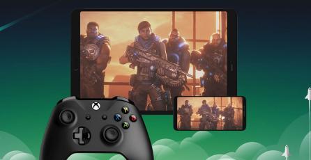 Project xCloud debutará mañana en Android con estos 150 juegos
