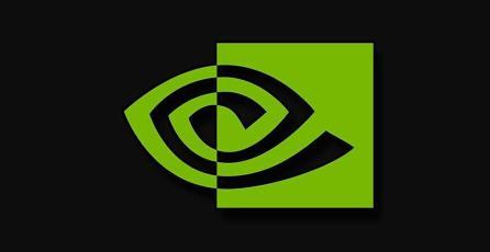 Es oficial: Nvidia firma acuerdo histórico y compra Arm por $40 MMDD