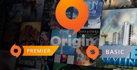 ¡Adiós Origin! EA renovará su experiencia de gaming en PC