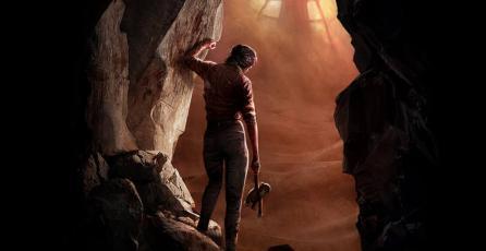 <em>Amnesia: Rebirth</em>, la secuela del título original, ya tiene fecha de lanzamiento