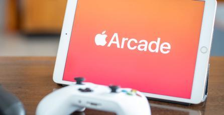 Apple Arcade se ofrecerá en un paquete con otros servicios de la compañía