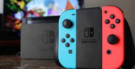 ¡Mañana habrá un nuevo Nintendo Direct!