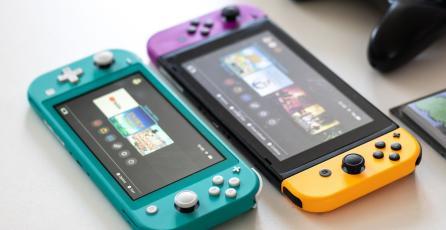 Nintendo da las primeras pistas sobre su próxima consola y su futuro